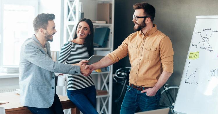 ¿Qué es para ti hacer un buen trabajo como profesional del marketing?