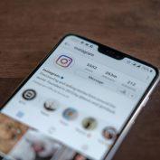 Ventajas de usar Instagram para empresas y profesionales