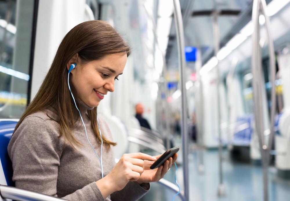 Los 10 artículos más leídos sobre marketing digital en 2018