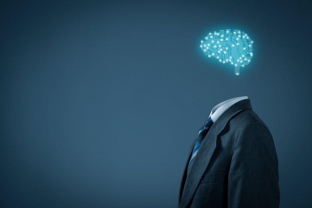 Mejores prácticas de inteligencia artificial [caso real]