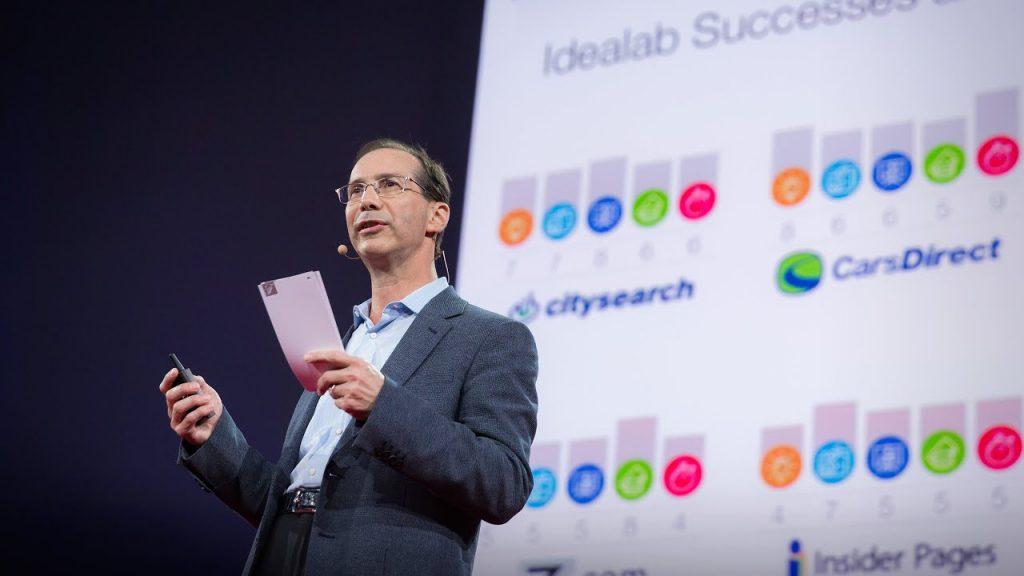 ¿Cuál es el factor que más influye en el éxito de una startup?