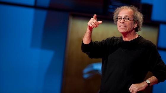 Itay Talgam: lidera como los grandes directores de orquesta