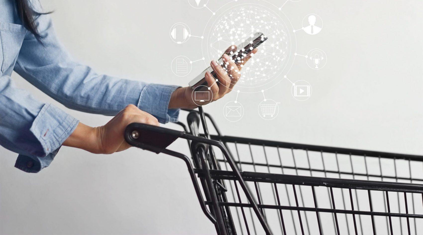 El siguiente reto del marketing es la personalización omnichannel