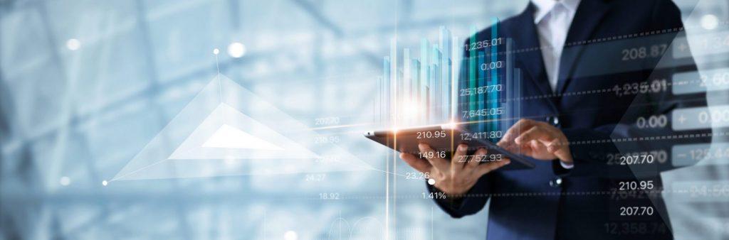 Claves para mejorar las habilidades en venta digital