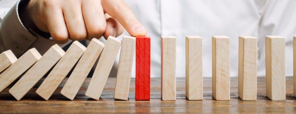 Los pilares de la recuperación de la crisis del COVID-19