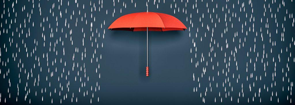 Nuevo libro: marketing de crisis, una guía para adaptarse a la nueva realidad